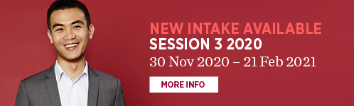 Session 3 2020