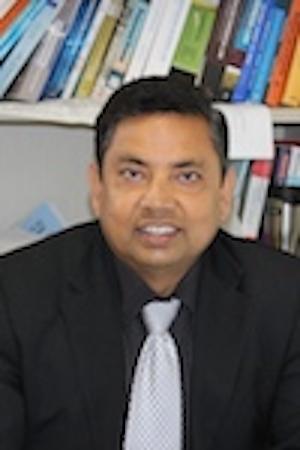 Daud Hassan