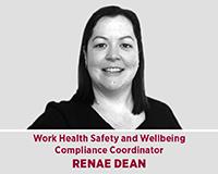 Renae Dean