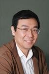 Yang Xiang