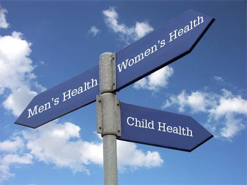 HealthSigns