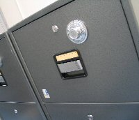 fire_proof_cabinet