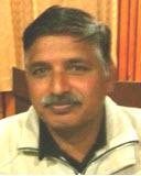 praful_bhatnagar