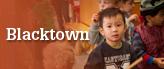 Blacktown
