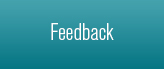 Feedback iPad Initiative