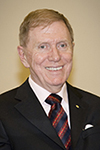 Image of Michael Kirby