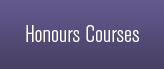 Honours Courses