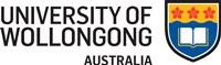 University of Wollongong Logo
