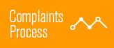 complaints process