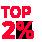 Top 2%