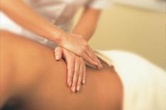 Uniclinic Physiontherapy
