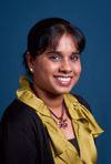 Dr Lucie Ramjan