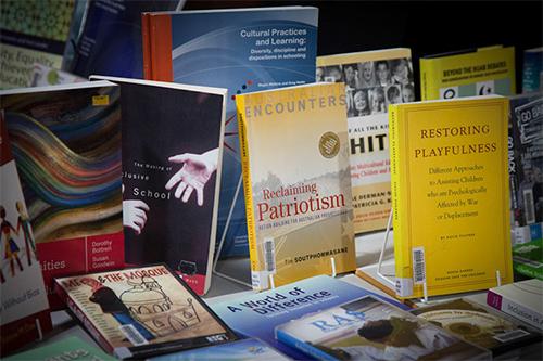 rethinking-multicultural-education-books.jpg