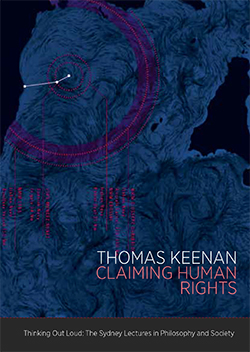 claiming_human_rights