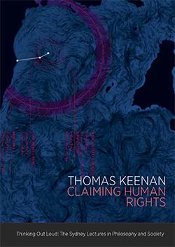 claiming_human_rights