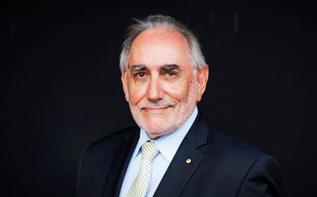 Alan Zammit