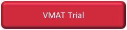 Trial an Abbreviated VMAT