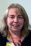 Pam Mccrorie