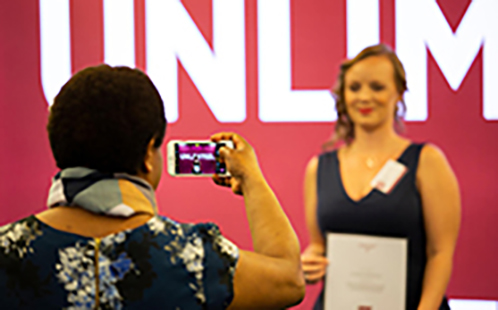 Now Open – 2019 University Learning and Teaching Awards