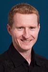 Andrew Gorman-Murray