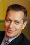 John Juriansz