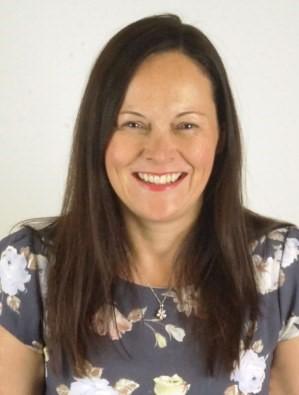 Dr Karen Hutchings