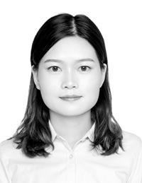 Echo Zhou