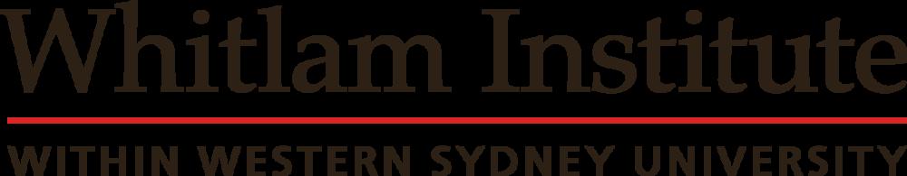 Whitlam_Institute