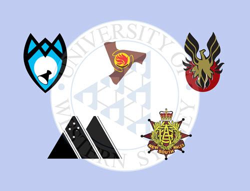 Historical_Logos_Postcard_Thumbnail