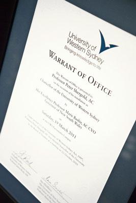 Warrant.jpg