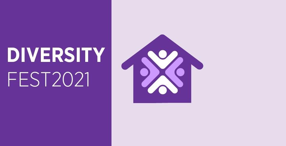 Diversity Fest 2021