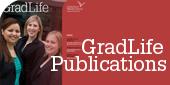 GradLife Membership