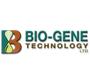 biogene
