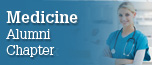 Medicine Alumni