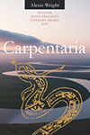 Alexis Wright Carpentaria Book Cover