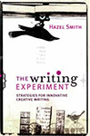 Hazel Smith The Writing Experiment Book Cover