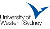 UWS (U. of Western Sydney)