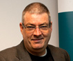 Stephen Tomsen