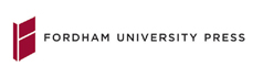 Fordham University Press Logo