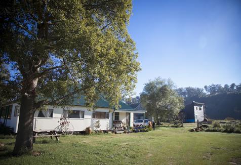Riverfarm Cottage.jpg