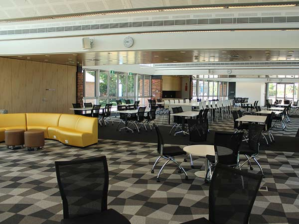 Parramatta---Learning-Commons-9---internal.jpg