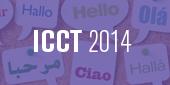 ICCT 2014