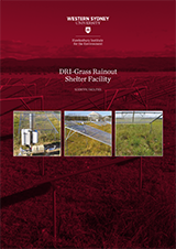 DRI-GRASS  Brochure
