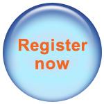 Register Now Image