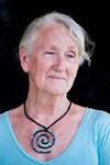 Aunty Fran Bodkin Profile_Image