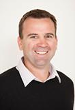 Jarred Hodges Profile Image