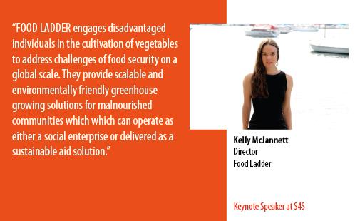 Keynote Kelly