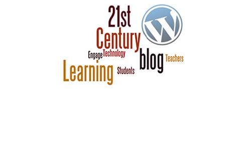 21st Century Learning Blog