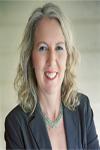 Dr Sarah Buckley