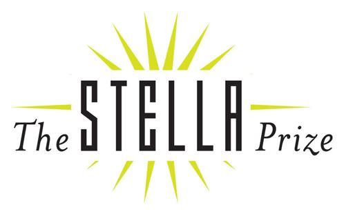 Stella Prize logo